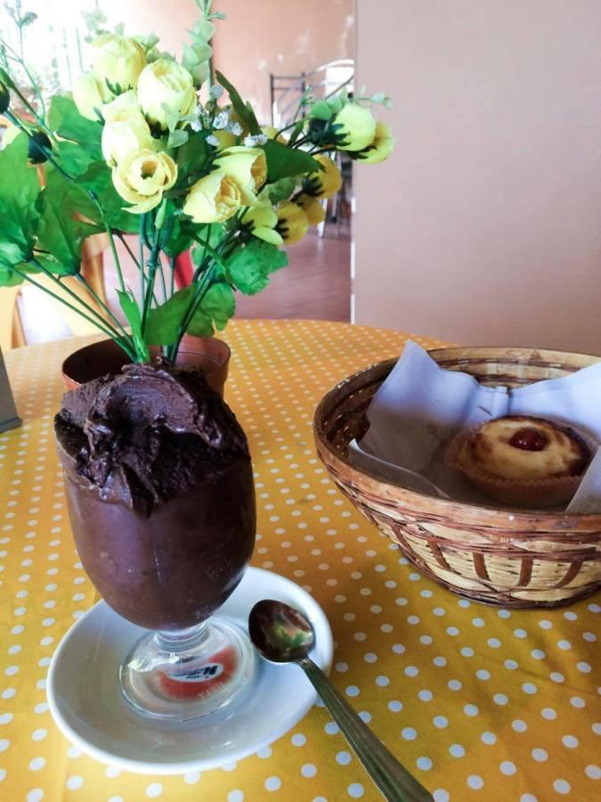 Sicilian food – LETSEAT