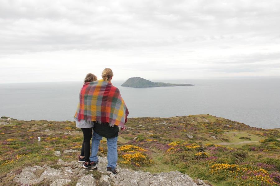 Travel tips: Couples VSRoadtripping