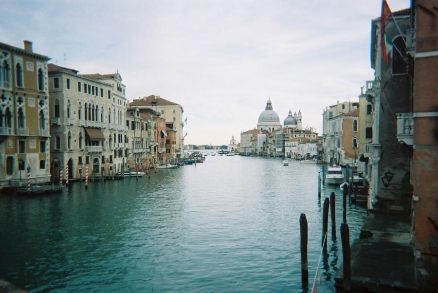 Italy 35mm
