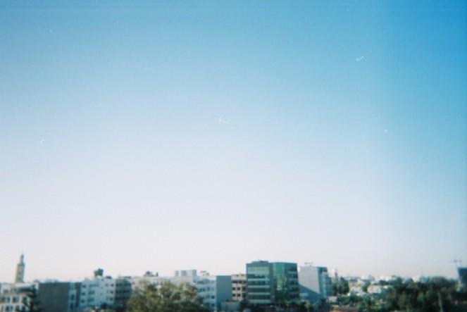 CNV00034